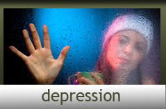 Control Depression with hypnotherapy, Sheffield