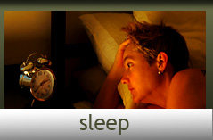 Control Insomnia with hypnotherapy, Sheffield